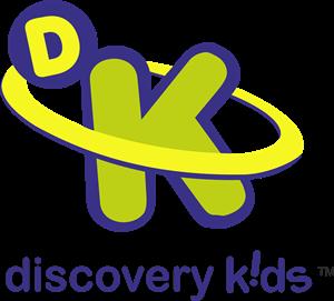 i.ibb.co/mRjSQLV/discovery-kids-brasil-logo-A22-D5-B835-B-seeklogo-com.png