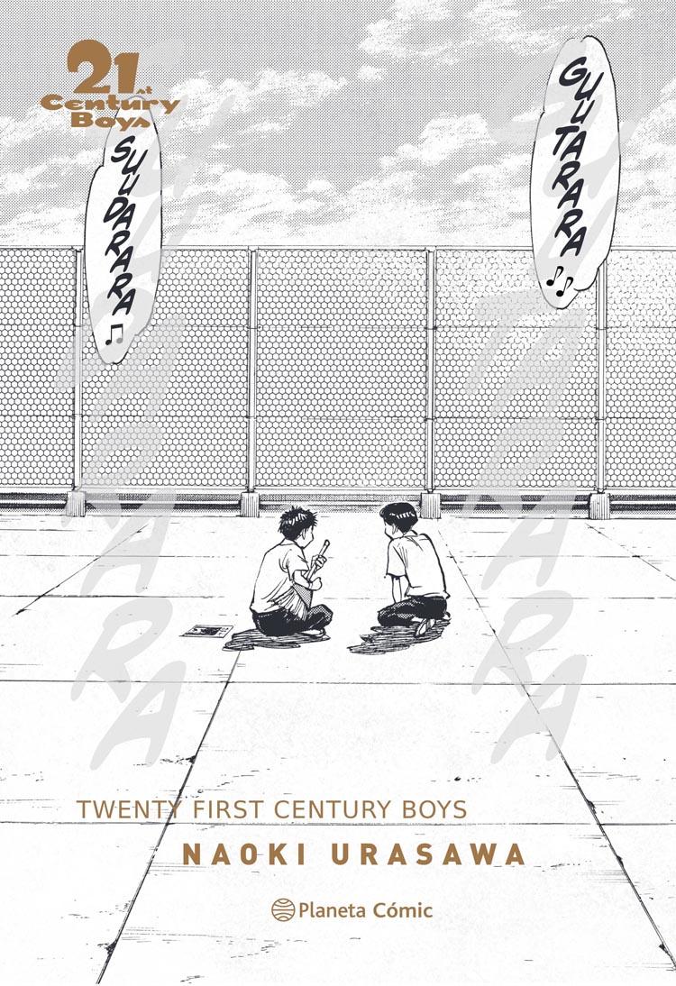 portada-21st-century-boys-kanzenban-nueva-edicion-naoki-urasawa-202004141636.jpg
