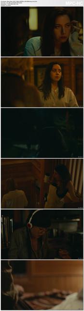 Black-Bear-2020-1080p-WEBRip-x264-Mkvking-com-mkv-thumbs-2020-12-05-00-16-30