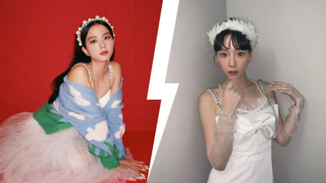 K-Fashion-Face-Off-Who-Wore-It-Better-March-2021-758x426