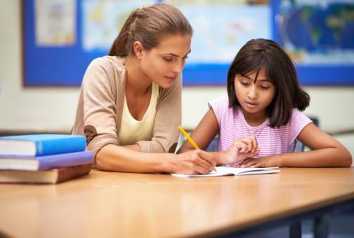 tutoring6-1