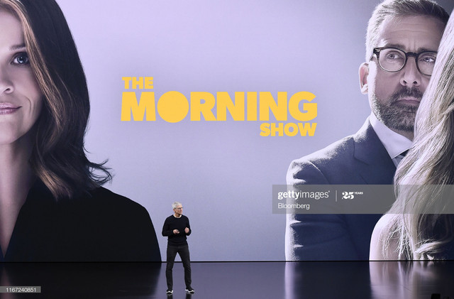 Tim-Cook-chief-executive-officer-of-Apple-Inc-speaks-about-shows-on-Apple-tv-during-an-event-at-the-.jpg