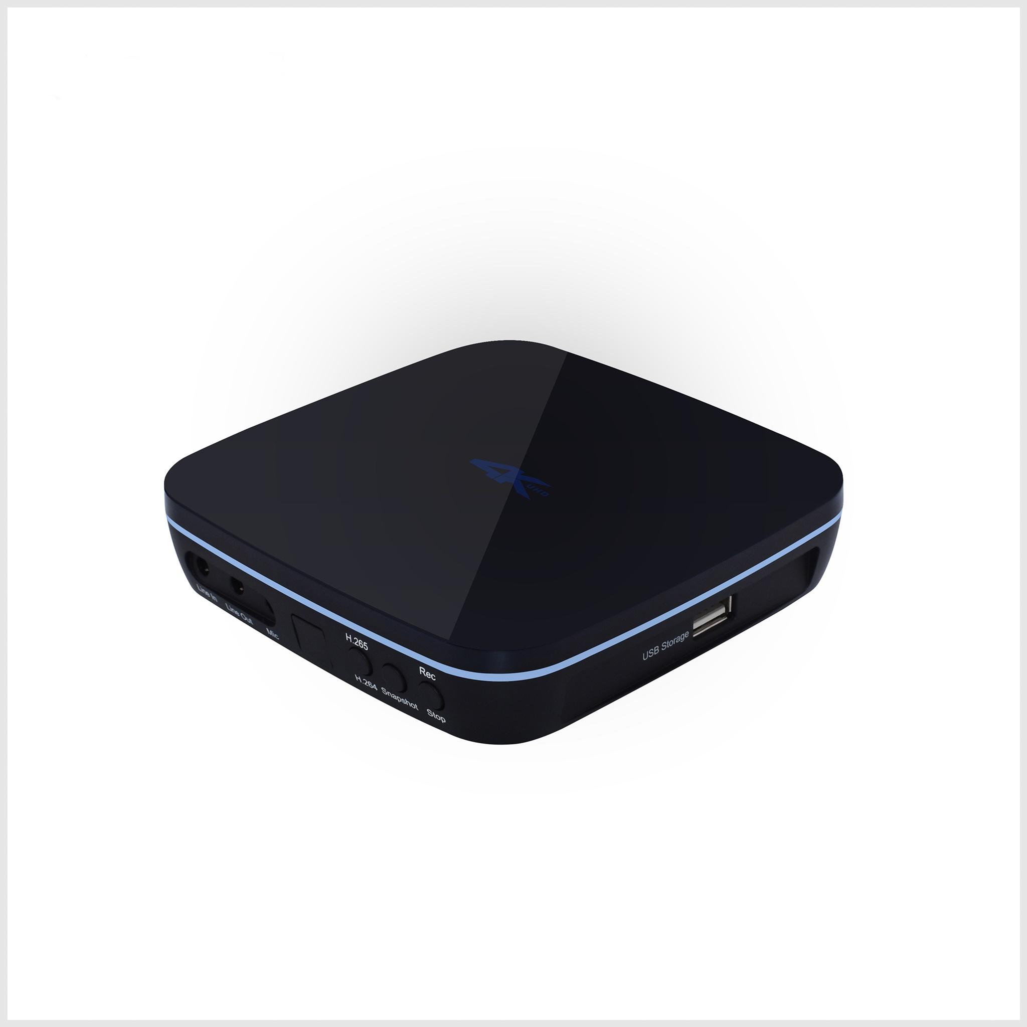 i.ibb.co/mRtFFZ1/Adaptador-de-Captura-de-V-deo-HDMI-4-K-com-Entrada-de-Microfone-HV-HCA15.jpg