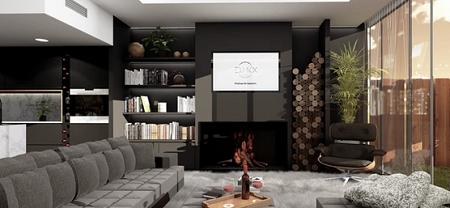 Interior-Design-Firms-in-Sydney