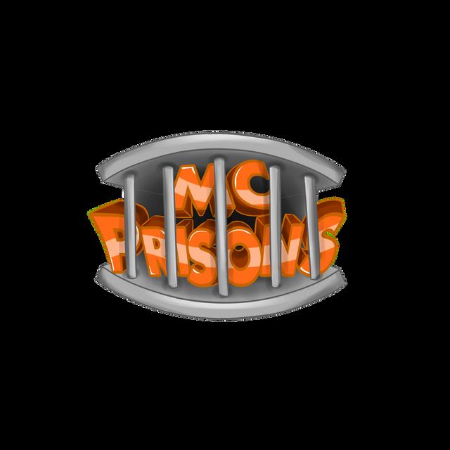 MCPrisons