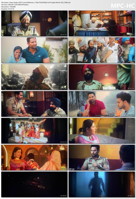 Thana-Sadar-2021-www-9x-Movie-cc-720p-Pre-DVDRip-Full-Punjabi-Movie-HQ-1-GB-mkv