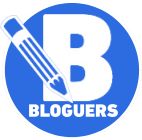 insignia bloguers