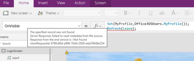 Error In Edit Screen.png