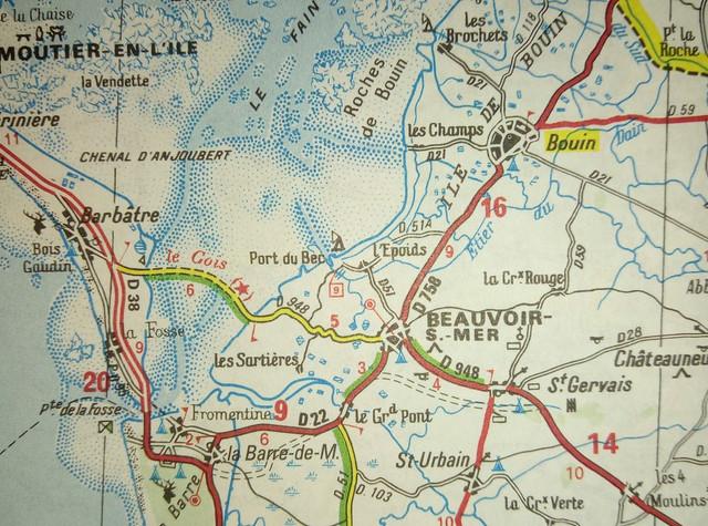 85-Beauvoir-sur-Mer-2002.jpg
