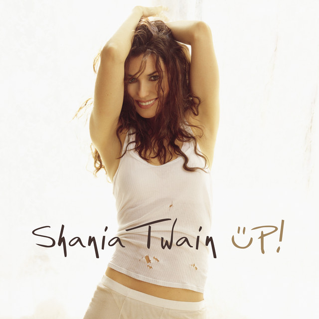 shania-tweet111920-up-front