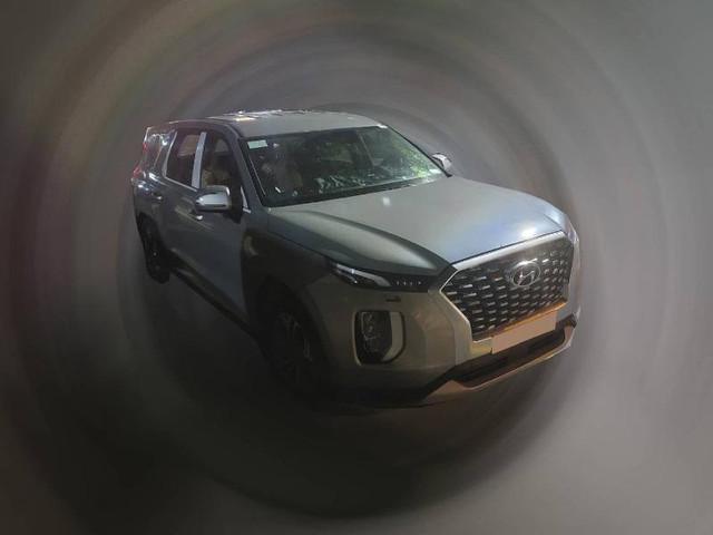 2024 - [Hyundai] Ioniq 7 0506391-E-3-A83-4-BDD-B17-F-C1-EDF0343-B43