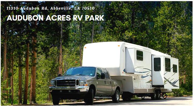 rv-park-abbeville-LA-banner-1