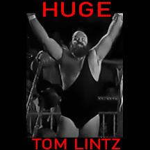 Huge-Tom-Lintz.jpg