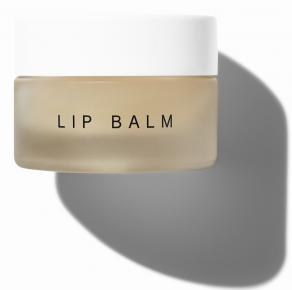 Dr-Barbara-Sturm-Lip-Balm
