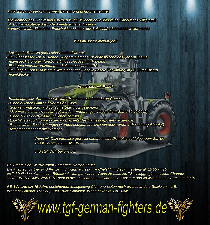 werbe-banner.png