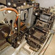 teletype-asr-33-29