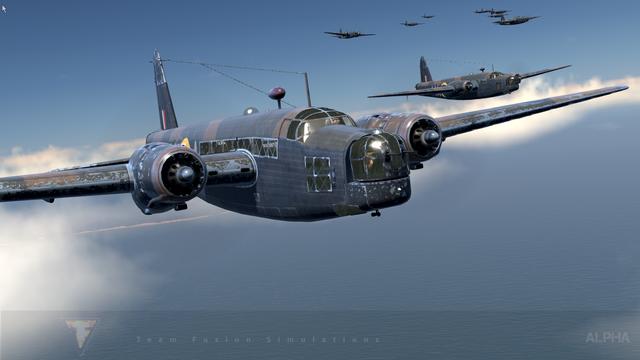 Wellington-Mk-1-C-t.png