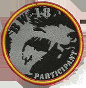 Parche-BW18