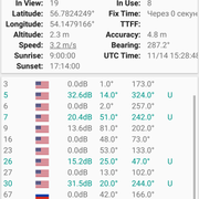 Screenshot-20171114-202850