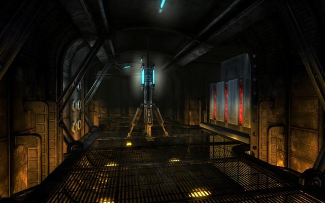 Fallout-NV-2019-11-20-02-44-39-33.jpg
