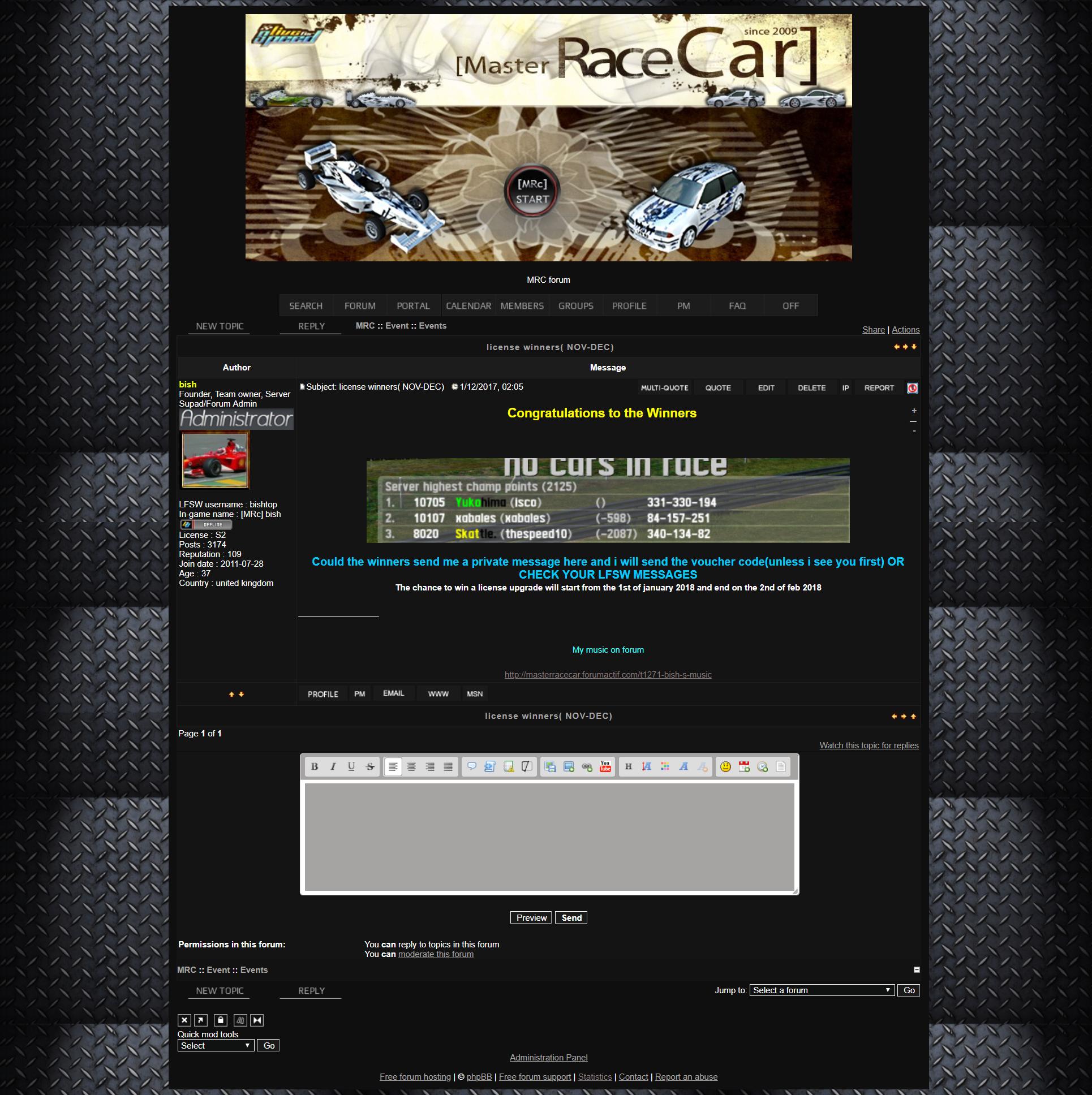 [Image: screencapture-masterracecar-forumactif-t...-43-10.jpg]