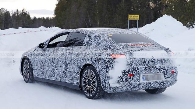 2021 - [Mercedes-Benz] EQE - Page 2 FD904-D7-C-B647-4-E55-80-C3-407-AF3-ECC6-D7