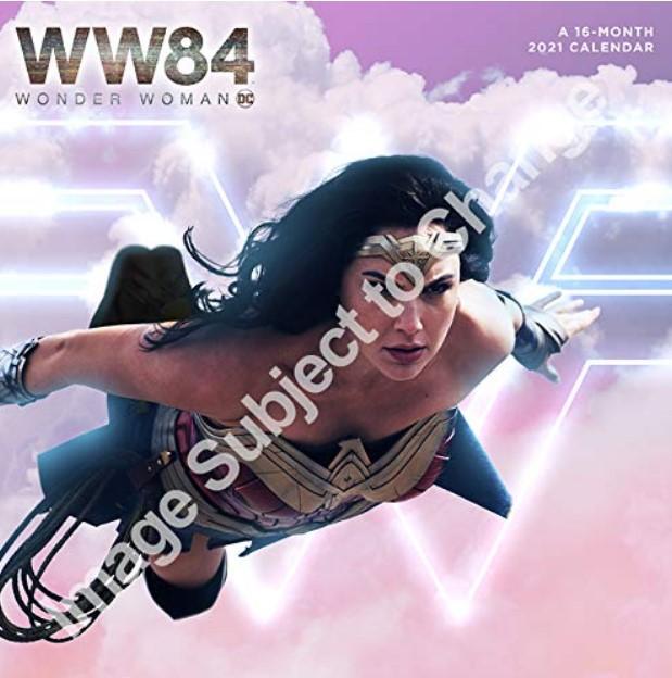 wonder-woman-1984-flies