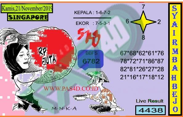kode-syair-sgp-13