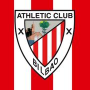flag-448-2
