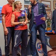 Presentazione-Nona-Volley-presso-Giacobazzi-20