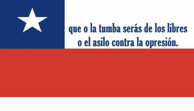 https://i.ibb.co/mSZ7Z5D/201120-Bandera-Chile-e-himno.jpg