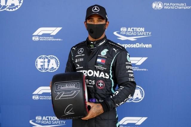 F1 GP de Grande-Bretagne 2020 (éssais libres -1 -2 - 3 - Qualifications) 332629
