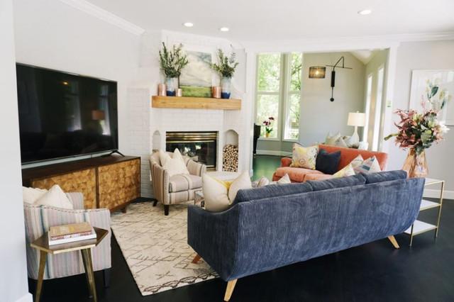 Model Kursi Sofa yang Bagus