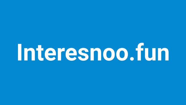 Ломаем стереотипы: десятка неожиданных фактов про Уругвай 10