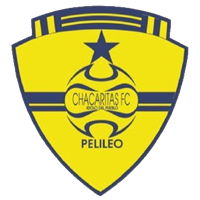 https://i.ibb.co/mShKCjQ/CHACARITAS-FC.png