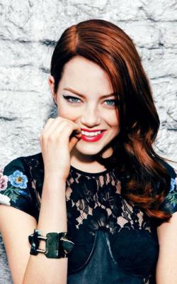 Morgana Dunbroch