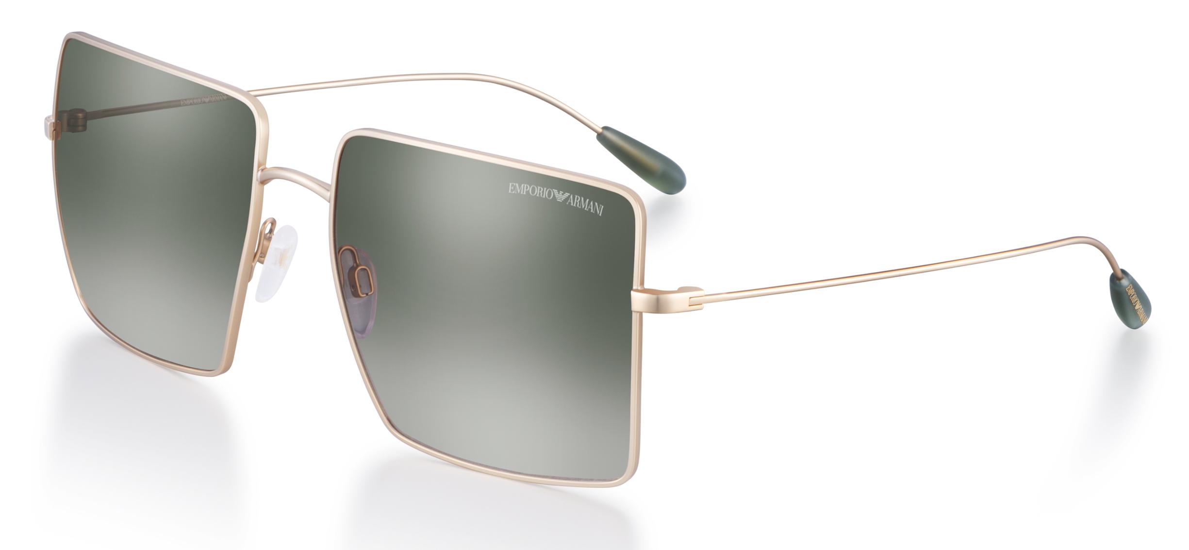 occhiali da sole estate 2020