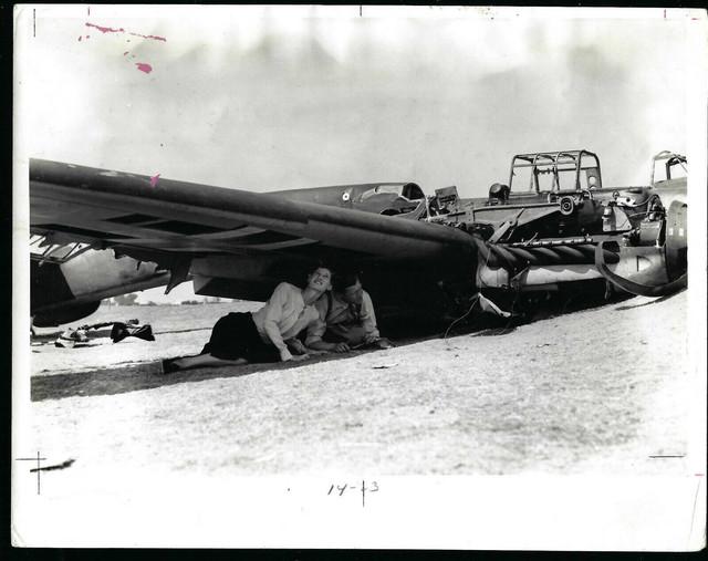 Bf-110-089.jpg