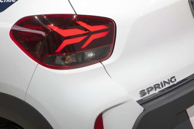 2021 - [Dacia] Spring - Page 5 8017-D1-D8-EE11-44-CC-9-BAF-E2-C6494-C7-D96