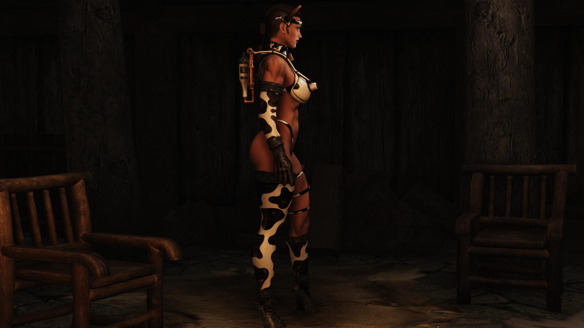 The-Elder-Scrolls-V-Skyrim-Special-Editi