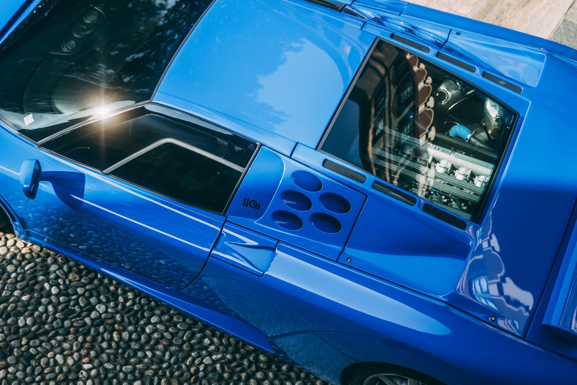 Bugatti-Villa-d-Este-13
