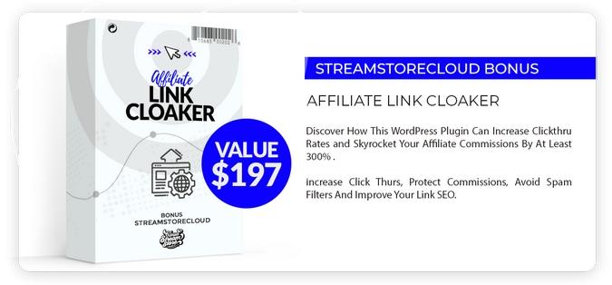 StreamStore 2.0-review-bonus-08