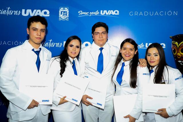 Graduacio-n-Medicina-175
