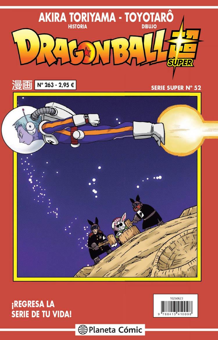 portada-dragon-ball-serie-roja-n-263-akira-toriyama-202102031054.jpg