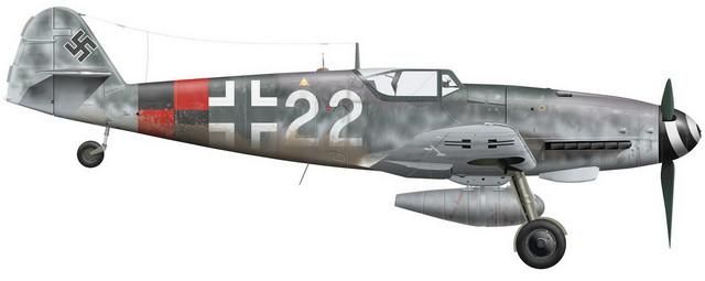 Eagle-Cals-156-Erla-Bf-109-G-10-JG-301-and-KG-J-6-12