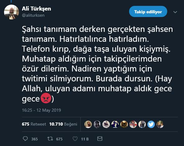 ali türkşen tweet 2