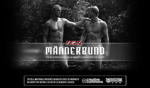 banner-maennerbund