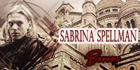 Banque des Récompenses du Forum Sabrina