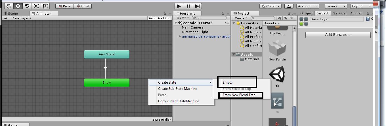 Duvida sobre animações Exemplook2