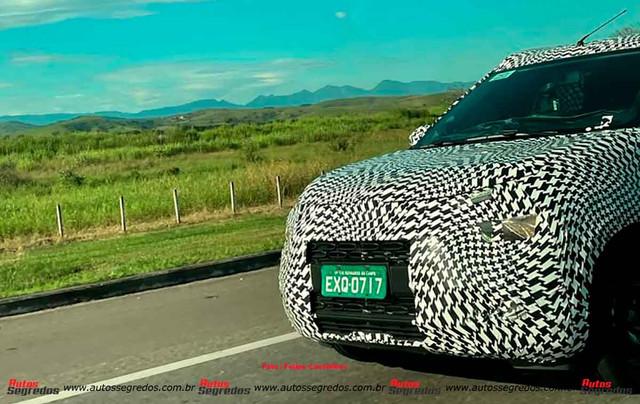 "2021 - [Citroën] ""C3 low-cost"" [SC21] - Page 11 54-D01-C3-A-AC36-4-C2-C-838-A-01-FF58-FA9-EE5"